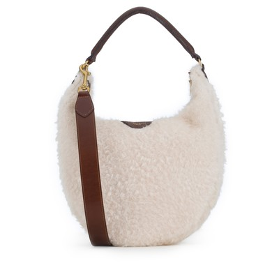 Mr Pinch Shearling