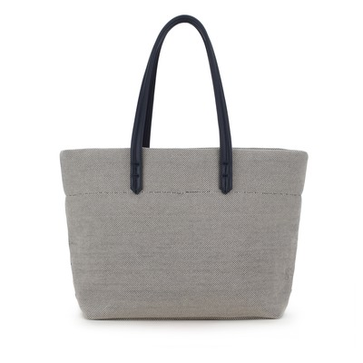 Mr Thread Tote