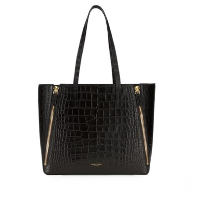 Mr Scurry Tote Croc