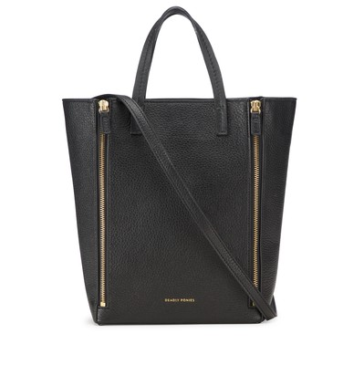 Mr Scurry Tote Mini