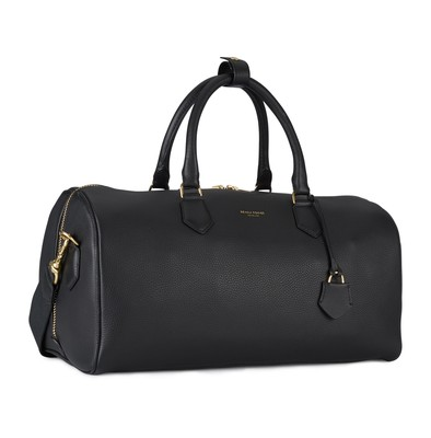 Phantom Duffle Mini