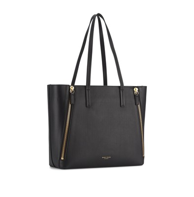 Mr Scurry Tote