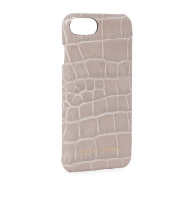 Flex Phone Case Croc