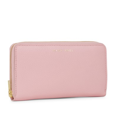 Mr Wallet Lotus A
