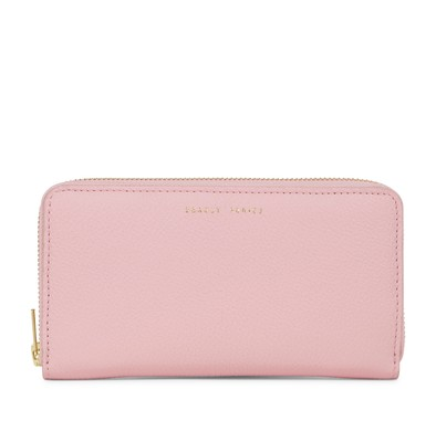 Mr Wallet Lotus F