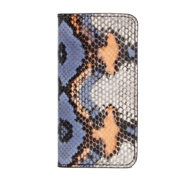 Folding Phone Case Python
