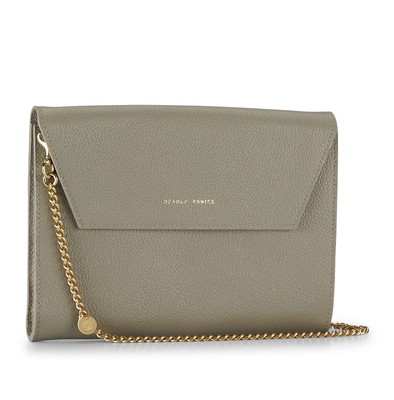 Pewter | Mr Mail | Clutches | Deadly Ponies