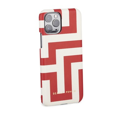 Flex Phone Case iPhone 11 Pro Meander