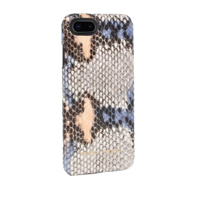 Flex Phone Case Python iPhone 8