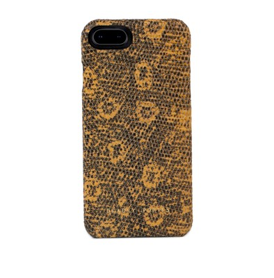 Sahara iPhone 8 | Flex Phone Case Lizard | Deadly Ponies