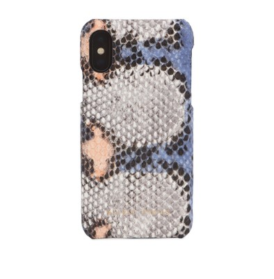 Flex Phone Case Python iPhone X