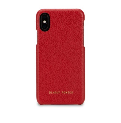 Flex Phone Case iPhone X