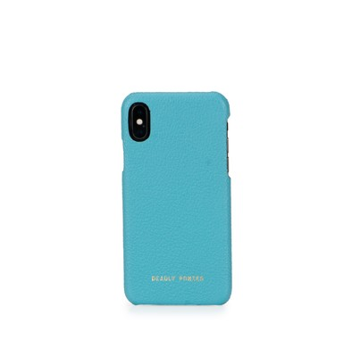 Turquoise | Front