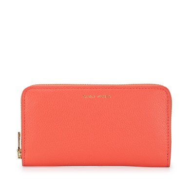 Mr Wallet Papaya F