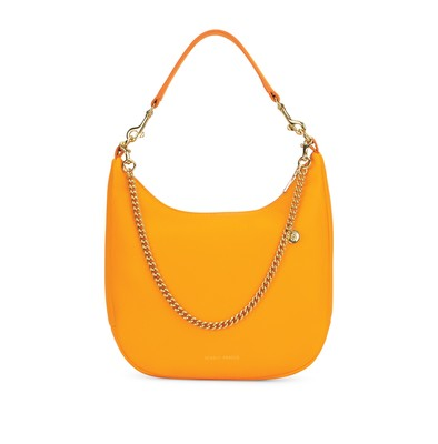 Marigold | Mr Sling Mini | Leather Handbags | Deadly Ponies