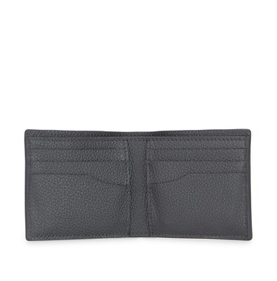 Flint | Flip Wallet | Leather Wallets | Deadly Ponies