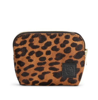 Toffee | Poucher Leopard | Deadly Ponies