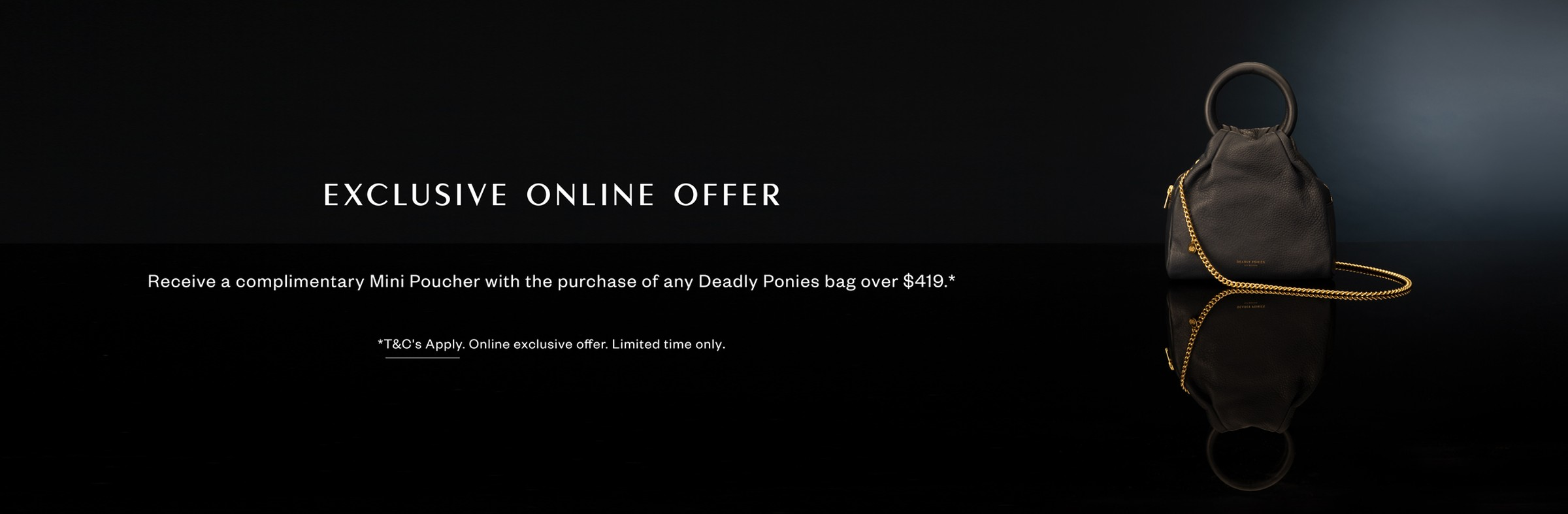 https://deadlyponies.com/nz/terms-conditions/#online-exclusive-gift-with-purchase